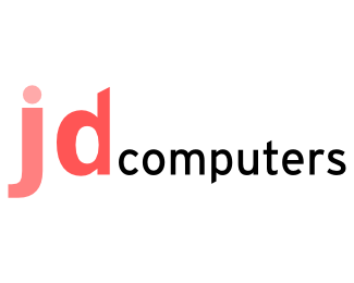 JD Computers