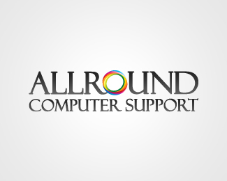 Allround Computer Support