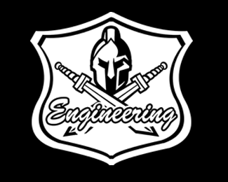 Engineering Spartans