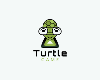 Turtle Game