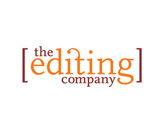 The Editing Company