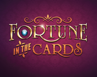 Fortune in the Cards