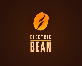 Electric Bean