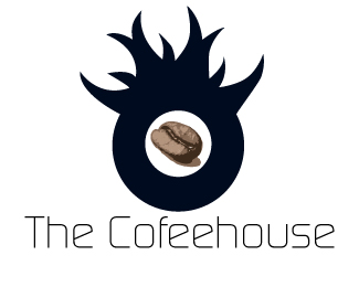 The Coffehouse