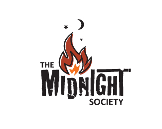 The Midnight Society