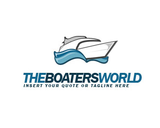 The Boaters World