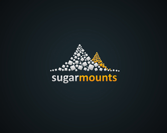 Sugar mounts