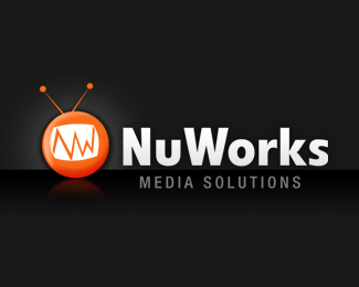 NuWorks Media Solutions