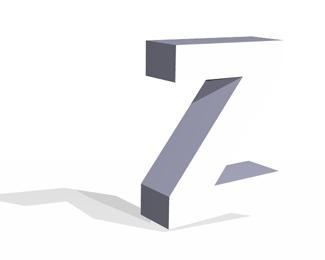 Logopond - Logo, Brand