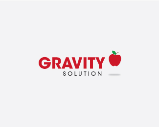 Gravity Solution