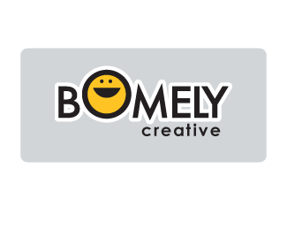 bomely creative