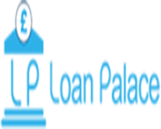 Loan Palace LTD