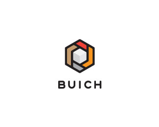 BUICH
