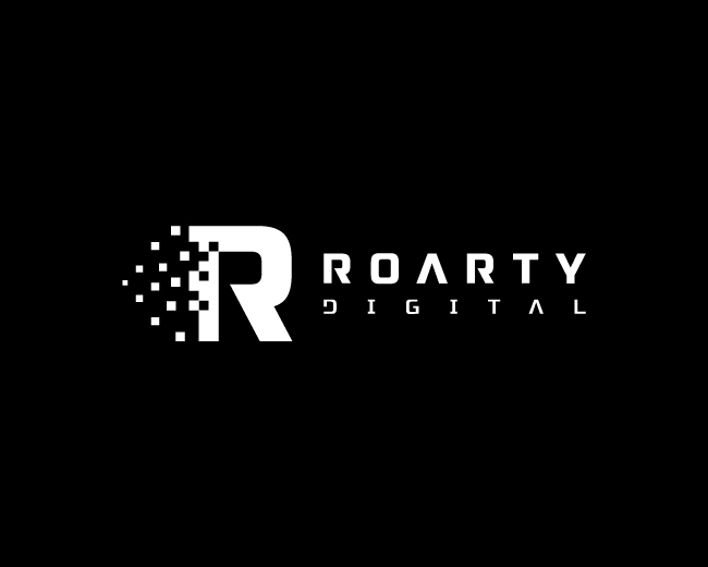 Roarty Digital