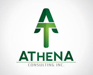 Athena Consulting, Inc