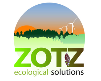 Zotz Ecological Solutions