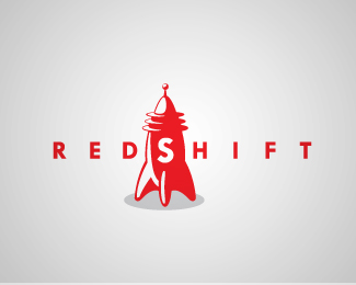 Redshift Labs