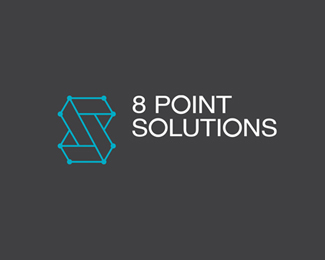 8 Point Solutions