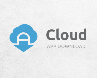 Cloud App Download