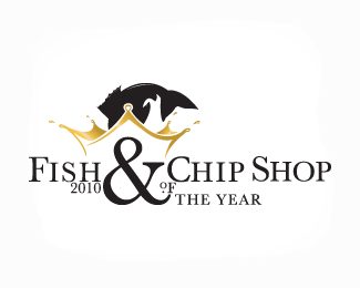Fish & chip shop of the year