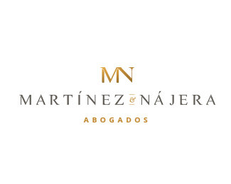 Martines Najera Lawyer