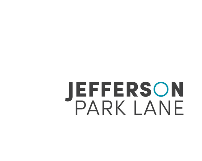Jefferson Park Lane