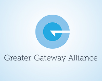 Greater Gateway Alliance