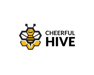 Cheerful Hive