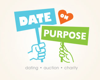 Date On Purpose