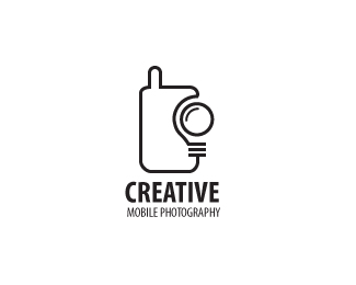 CreativeMobilePhotography