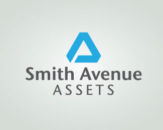 Smith Avenue Assets