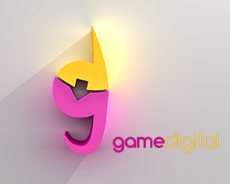 Game Digital