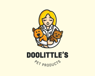 Doolittle's Pet Products