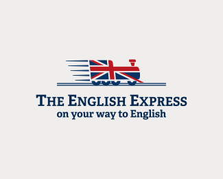 The English Express