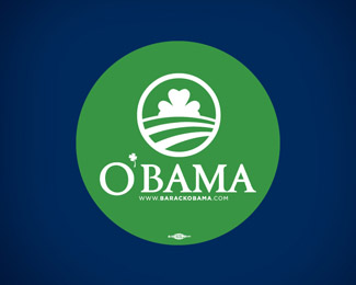 Irish Americans for Obama