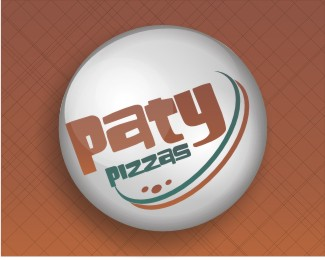 Paty Pizzas