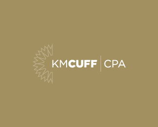 KMCUFF CPA Opt. 1