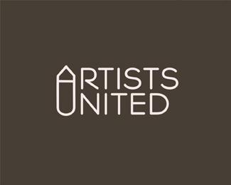 MY Design Logo �al��mas�
