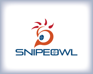 Snipeowl