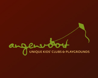 angenvoort, Kids\\\' Clubs and Playgrounds