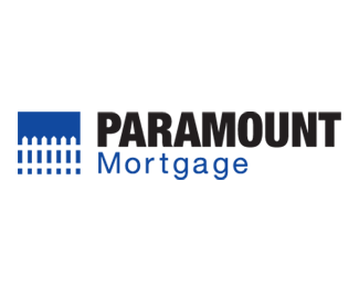 Paramount Mortgage