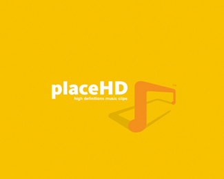 placeHD