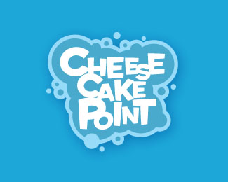CheeseCake Point