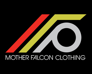 Mother Falcon Clothing