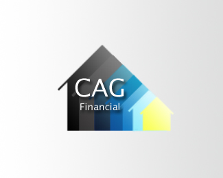 CAG Financial