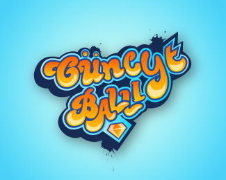 Guncyt Ball