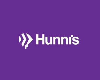 hunni's clothing co.