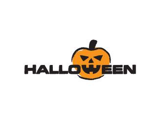Logopond - Logo, Brand & Identity Inspiration (HALLOWEEN)