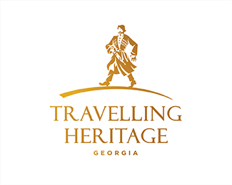 Travelling Heritage
