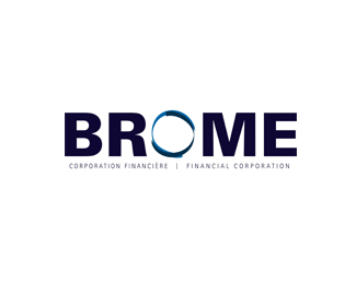Brome - Financial corporation